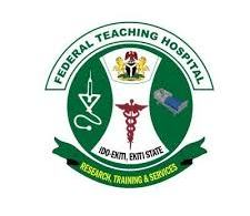 The Federal Teaching Hospital, Ido-Ekiti