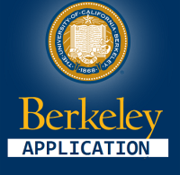 University of California Berkeley African Legal Impact LL.M Scholarship