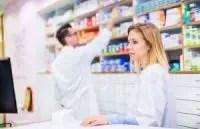 What Skills Do Pharmacy Technicians Need