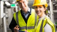 What skills do you need to be a maintenance worker