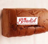 Breadish Bakery jobs