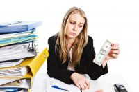 Can my employer reduce my salary without my consent?