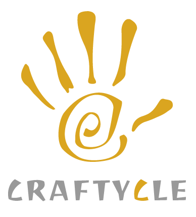 Craftycle-Limited-jobs