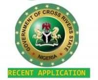 Cross River State Government Skills Acquisition Training Programme
