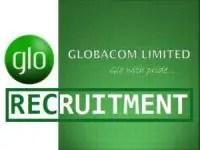 Globacom Limited