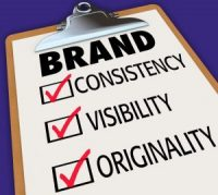 How to Write Brand Copy