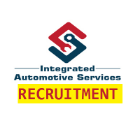 Integrated Automotive Services Limited