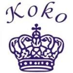 KOKO TV Nigeria