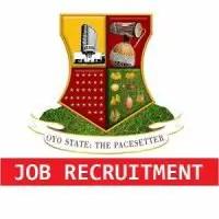 Oyo State Community and Social Development Agency (CSDA)
