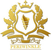 Periwinkle Residences Limited