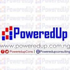 PoweredUp Consulting jobs