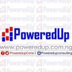 PoweredUp Consulting