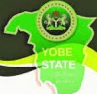 Yobe State Agency for Community and Social Development
