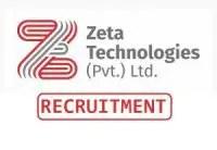 ZETA Technologies