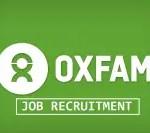 Oxfam Nigeria