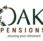 Oak Pension Limited