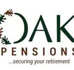 Oak Pension Limited
