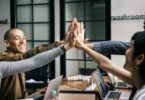 9 Best Nonprofits Organizations to Work for in 2021