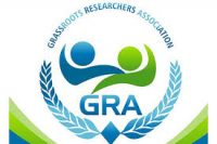 Grassroots Researchers Association