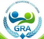 Grassroots Researchers Association (GRA)