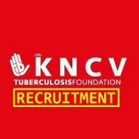 KNCV-Tuberculosis-Foundation