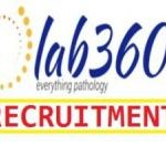 LAB360 International Limited