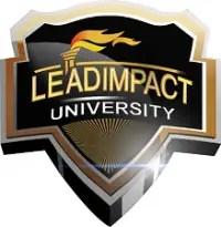 https://graduatejob.com.ng/leadimpact-university-online/