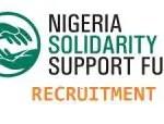 PricewaterhouseCooper (PwC) Nigeria