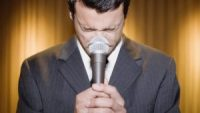 5 Ways on how to memorize a speech without sounding like robots
