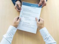 What is Combination Resume/Hybrid Resume & how it Works