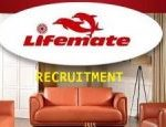 Lifemate Nigeria Limited