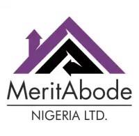 Meritabode recruitment
