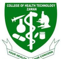 Plateau State College of Health Technology Recruitment