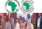 MO IBRAHIM Foundation Leadership Fellowship Program
