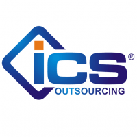 ICS Outsourcing Limited