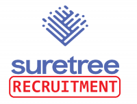 Suretree Systems Recruitment