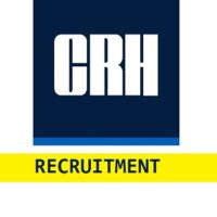 CRH Canada Group recruitment