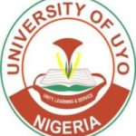 University of Uyo (UNIUYO)