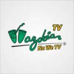 Wazobia TV