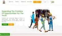 noya registration portal