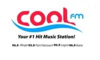 Cool FM recruitment