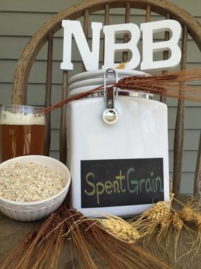 spent_grain2