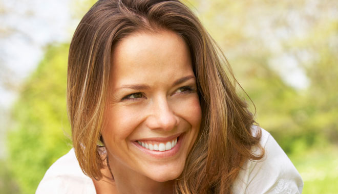5 Things That Age Your  Smile featured image