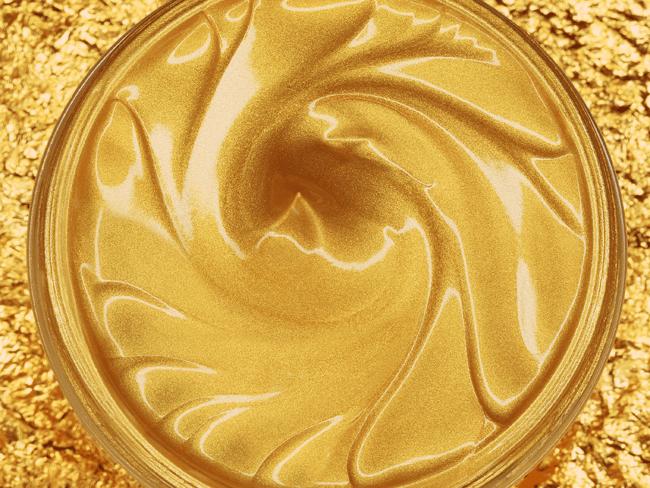 gold Main Newbeauty