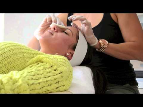 Dr. Russak: Dermaplaning Facial – The Ultimate Exfoliating Treatment featured image