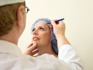 9.2 Million Cosmetic Procedures Were Performed In 2011 featured image