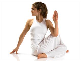 make-yoga-