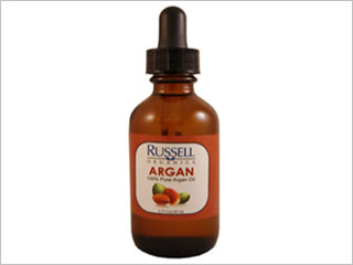 Argan Oil And Only Argan Oil featured image