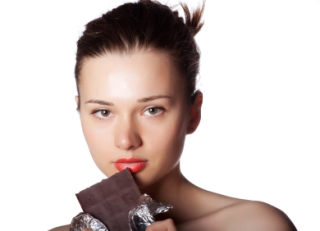 Does Chocolate Cause Acne After All? featured image