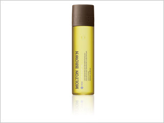 An Antioxidant-Rich Cleansing Oil featured image